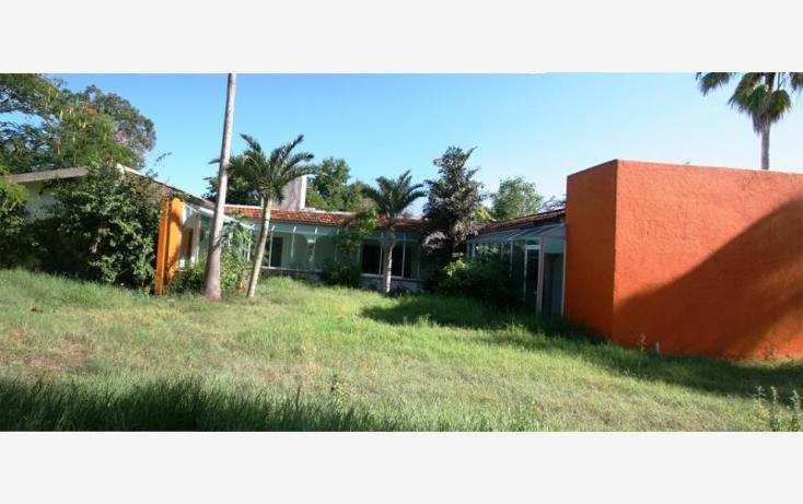 Foto de casa en venta en  1, dzitya, mérida, yucatán, 1412119 No. 07
