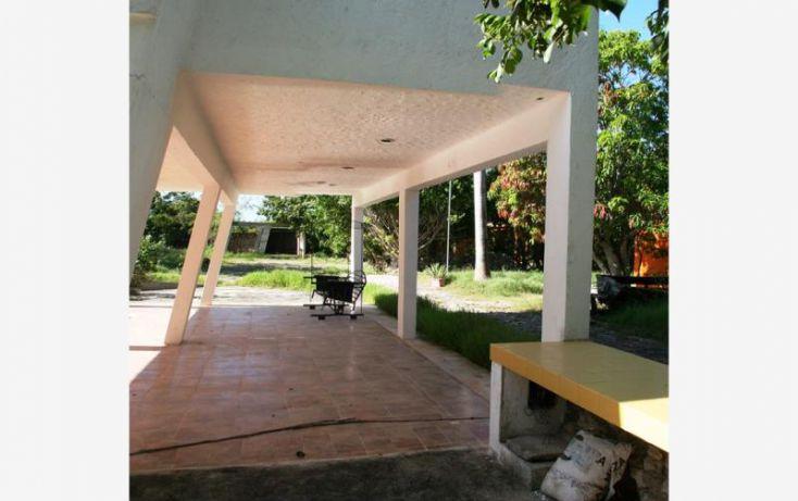 Foto de casa en venta en 1 1, dzitya, mérida, yucatán, 1412119 no 08
