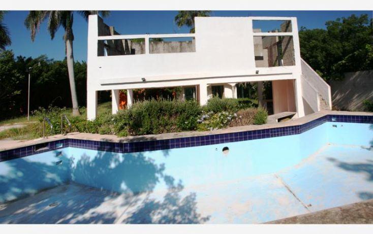 Foto de casa en venta en 1 1, dzitya, mérida, yucatán, 1412119 no 09