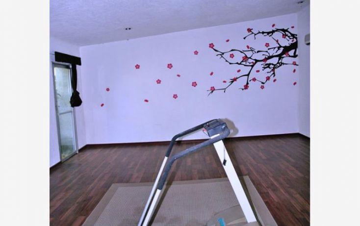 Foto de casa en venta en 1 1, dzitya, mérida, yucatán, 1412119 no 10