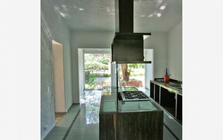 Foto de casa en venta en 1 1, dzitya, mérida, yucatán, 1412119 no 11