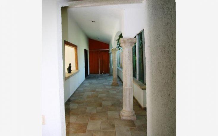Foto de casa en venta en 1 1, dzitya, mérida, yucatán, 1412119 no 12