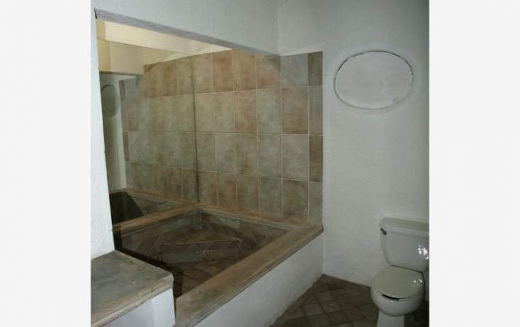 Foto de casa en venta en 1 1, dzitya, mérida, yucatán, 1412119 no 13