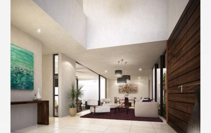 Foto de casa en venta en 1 1, dzitya, mérida, yucatán, 1752836 no 04