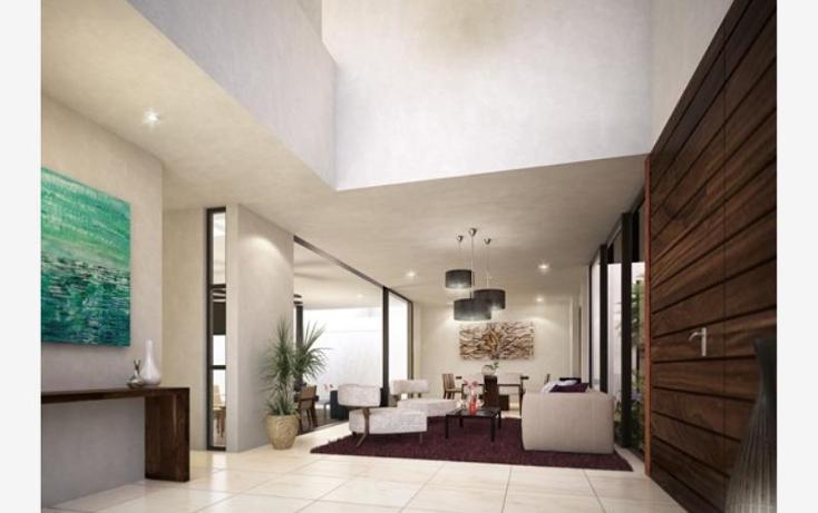 Foto de casa en venta en 1 1, dzitya, mérida, yucatán, 1752836 No. 04
