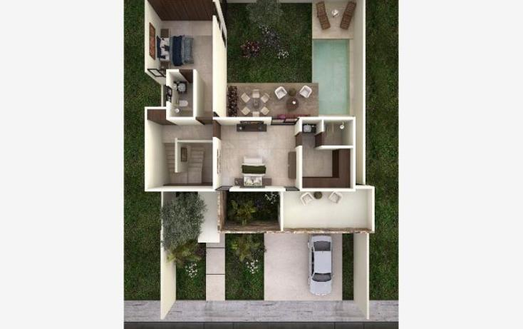 Foto de casa en venta en 1 1, dzitya, mérida, yucatán, 1752836 no 10