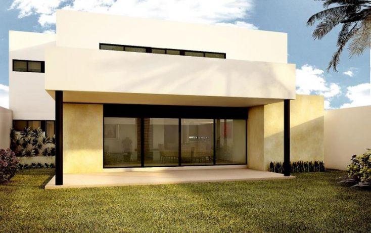 Foto de casa en venta en 1 1, dzitya, mérida, yucatán, 1766762 no 03