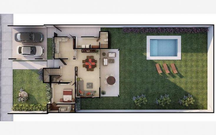 Foto de casa en venta en 1 1, dzitya, mérida, yucatán, 1766762 no 04