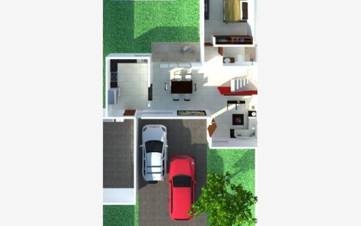 Foto de casa en venta en 1 1, dzitya, mérida, yucatán, 979383 No. 03