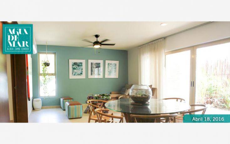 Foto de departamento en venta en 1 1, ejido, tulum, quintana roo, 2032644 no 02