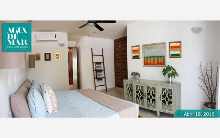 Foto de departamento en venta en 1 1, ejido, tulum, quintana roo, 2032644 no 03