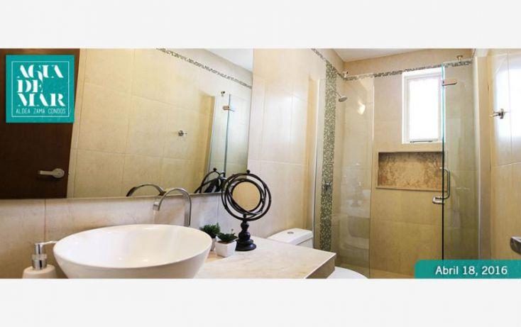 Foto de departamento en venta en 1 1, ejido, tulum, quintana roo, 2032644 no 04