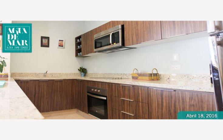 Foto de departamento en venta en 1 1, ejido, tulum, quintana roo, 2032644 no 05