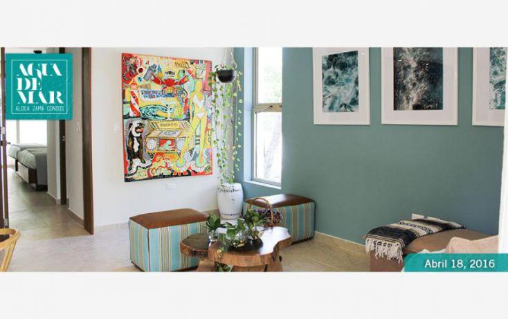 Foto de departamento en venta en 1 1, ejido, tulum, quintana roo, 2032644 no 06
