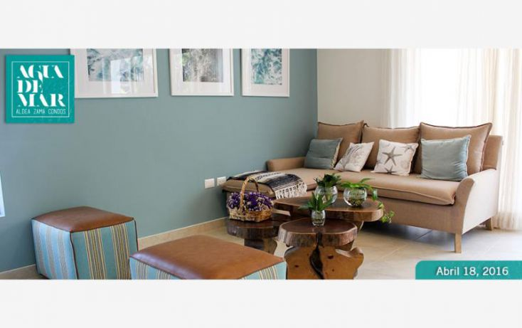 Foto de departamento en venta en 1 1, ejido, tulum, quintana roo, 2032644 no 07