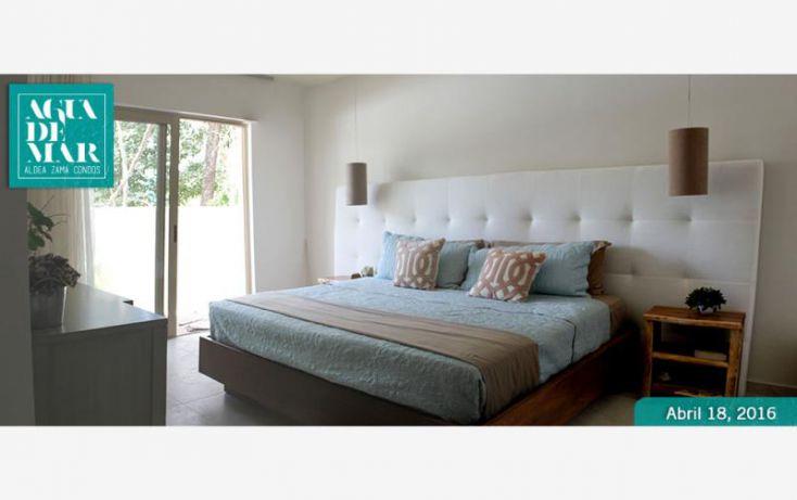 Foto de departamento en venta en 1 1, ejido, tulum, quintana roo, 2032644 no 08