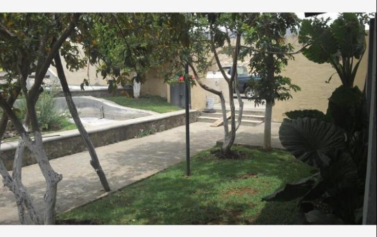 Foto de local en venta en 1 1, emiliano zapata, morelia, michoacán de ocampo, 432561 no 01