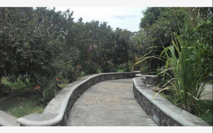 Foto de local en venta en 1 1, emiliano zapata, morelia, michoacán de ocampo, 432561 no 06