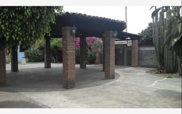 Foto de local en venta en 1 1, emiliano zapata, morelia, michoacán de ocampo, 432561 no 07