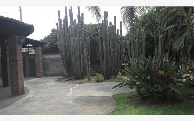 Foto de local en venta en 1 1, emiliano zapata, morelia, michoacán de ocampo, 432561 no 08