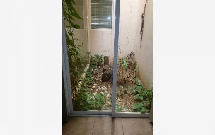 Foto de casa en venta en 1 1, eucaliptos, morelia, michoacán de ocampo, 1598964 no 08