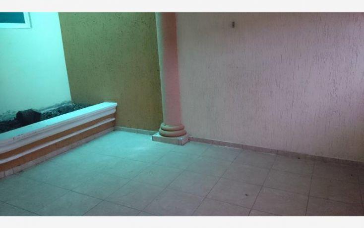 Foto de casa en venta en 1 1, eucaliptos, morelia, michoacán de ocampo, 1598964 no 14
