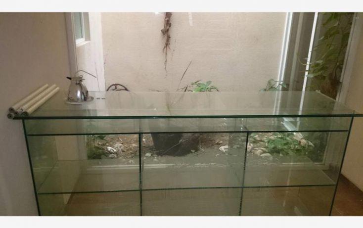 Foto de casa en venta en 1 1, eucaliptos, morelia, michoacán de ocampo, 1598964 no 15