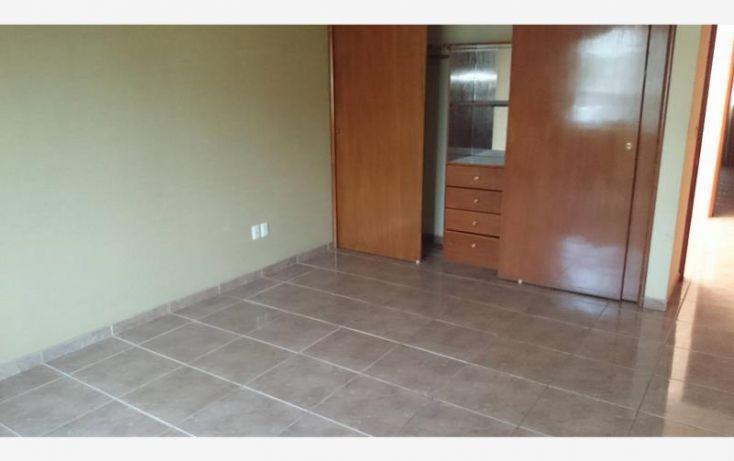 Foto de casa en venta en 1 1, eucaliptos, morelia, michoacán de ocampo, 1598964 no 16