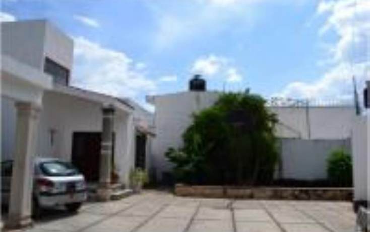 Foto de casa en venta en 1 1, gonzalo guerrero, mérida, yucatán, 517708 no 04
