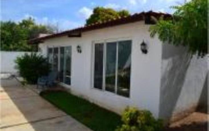 Foto de casa en venta en 1 1, gonzalo guerrero, mérida, yucatán, 517708 no 06