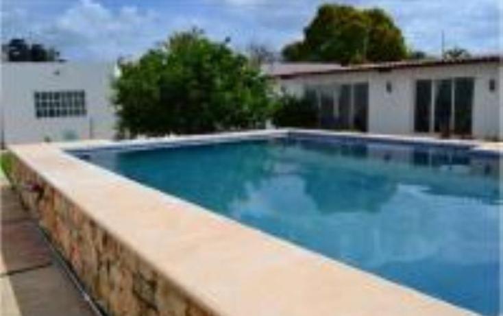 Foto de casa en venta en 1 1, gonzalo guerrero, mérida, yucatán, 517708 no 07