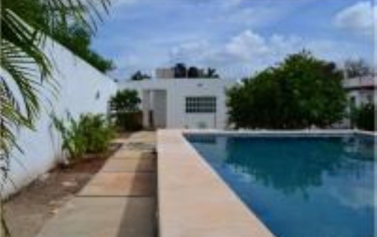 Foto de casa en venta en 1 1, gonzalo guerrero, mérida, yucatán, 517708 no 10
