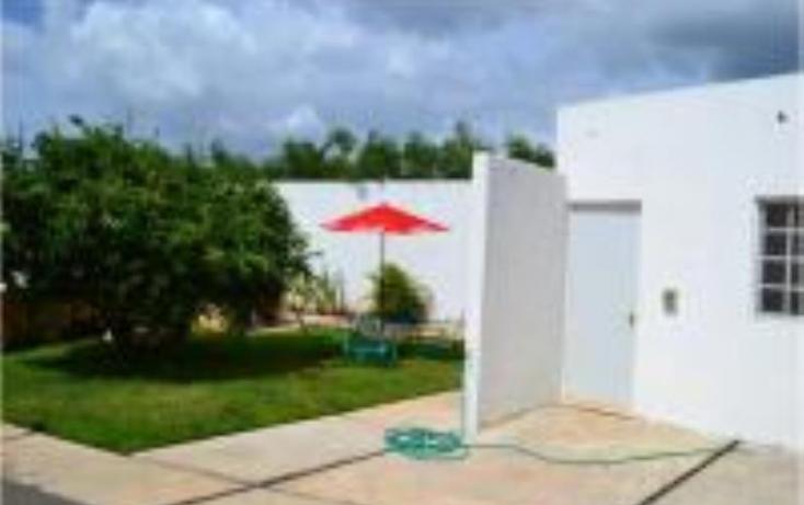 Foto de casa en venta en 1 1, gonzalo guerrero, mérida, yucatán, 517708 no 14
