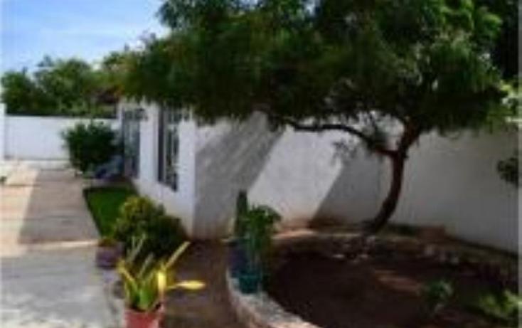 Foto de casa en venta en 1 1, gonzalo guerrero, mérida, yucatán, 517708 no 15