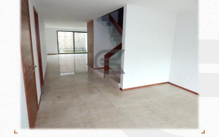 Foto de casa en venta en 1 1, huixcolotera, puebla, puebla, 1224873 no 04