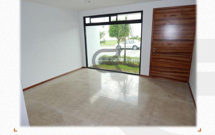 Foto de casa en venta en 1 1, huixcolotera, puebla, puebla, 1224873 no 05