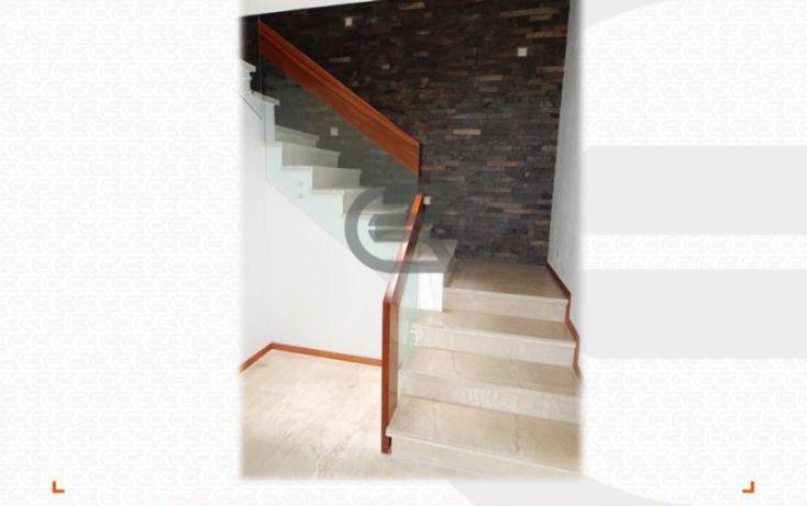 Foto de casa en venta en 1 1, huixcolotera, puebla, puebla, 1224873 no 06