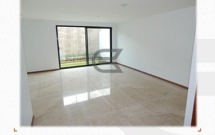 Foto de casa en venta en 1 1, huixcolotera, puebla, puebla, 1224873 no 07