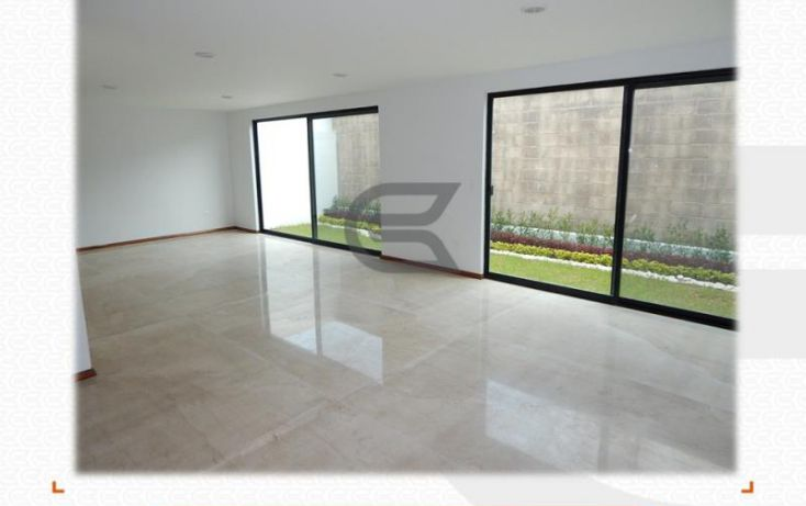 Foto de casa en venta en 1 1, huixcolotera, puebla, puebla, 1224873 no 08