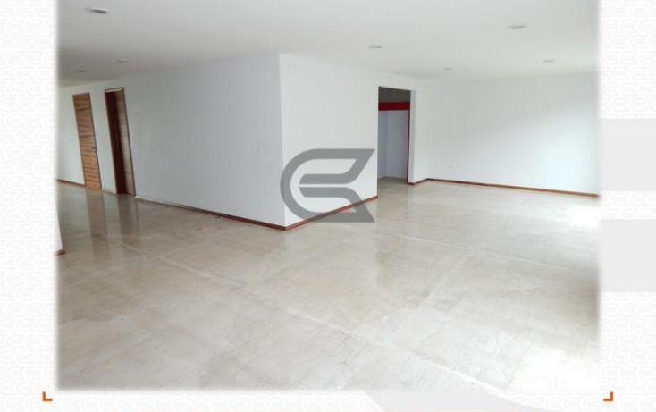 Foto de casa en venta en 1 1, huixcolotera, puebla, puebla, 1224873 no 09