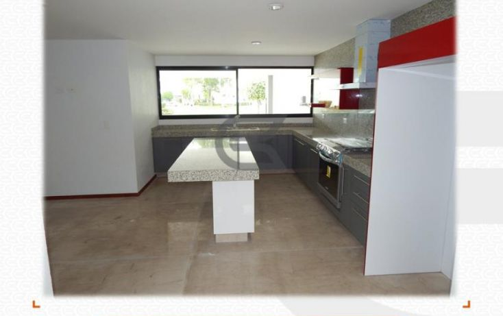 Foto de casa en venta en 1 1, huixcolotera, puebla, puebla, 1224873 no 11