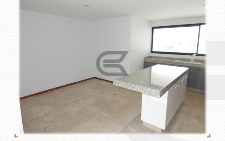 Foto de casa en venta en 1 1, huixcolotera, puebla, puebla, 1224873 no 12