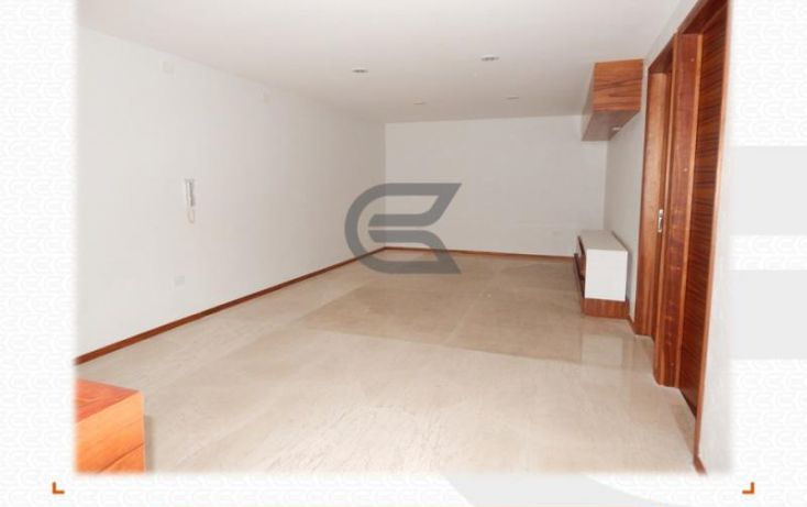 Foto de casa en venta en 1 1, huixcolotera, puebla, puebla, 1224873 no 14