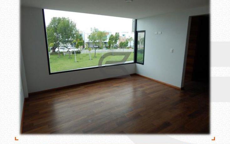 Foto de casa en venta en 1 1, huixcolotera, puebla, puebla, 1224873 no 16