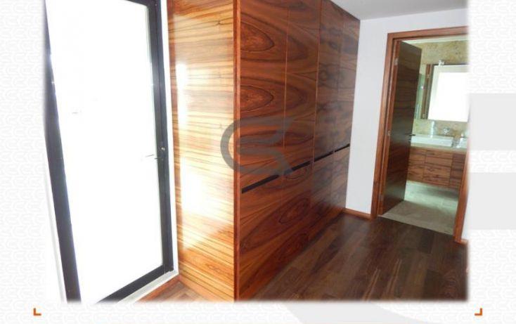 Foto de casa en venta en 1 1, huixcolotera, puebla, puebla, 1224873 no 17