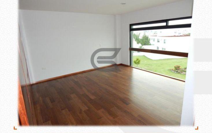 Foto de casa en venta en 1 1, huixcolotera, puebla, puebla, 1224873 no 25