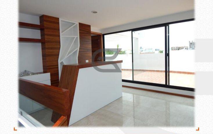 Foto de casa en venta en 1 1, huixcolotera, puebla, puebla, 1224873 no 28