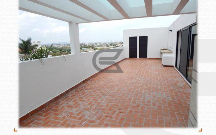 Foto de casa en venta en 1 1, huixcolotera, puebla, puebla, 1224873 no 31