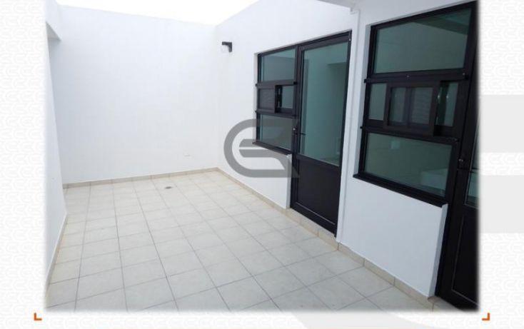 Foto de casa en venta en 1 1, huixcolotera, puebla, puebla, 1224873 no 35