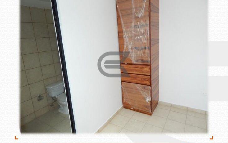 Foto de casa en venta en 1 1, huixcolotera, puebla, puebla, 1224873 no 36